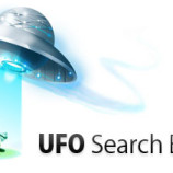Ufo Search Engine: motore di ricerca per files PDF, DOC, PPT e XLS