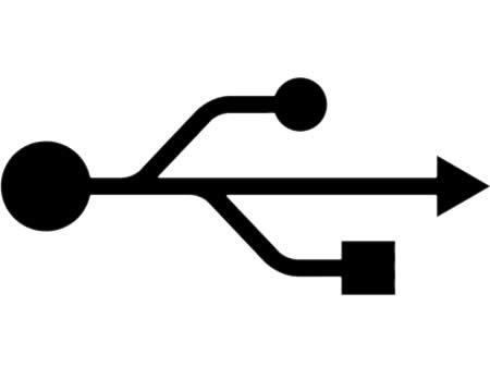 usb devil USB: ti connette col Diavolo