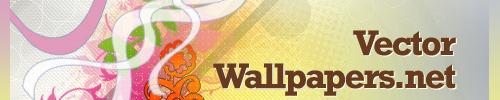 vectorwallpapers