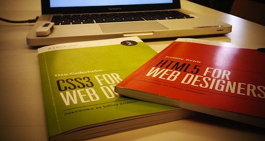Web Design: ricca collezione di 95 risorse utili per il webdesign