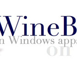 WineBottler: avvia i programmi Windows da Mac Os X